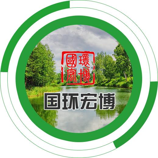 bwin娱乐手机版-bwin开户-bwin网页版手机登录